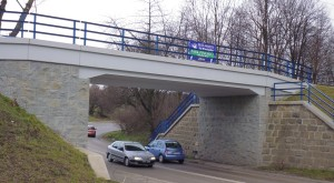 polsko_most.docx
